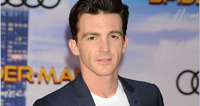 How to Contact Drake Bell: Phone Number, Email Address, Whatsapp