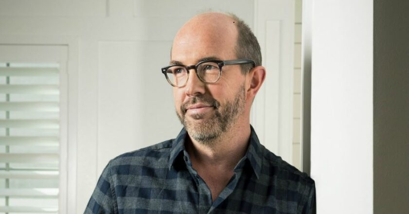 How to Contact Eric Lange: Phone Number, Email Address, Whatsapp