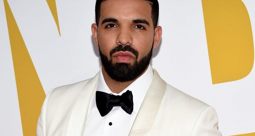How to Contact Aubrey Drake Graham : Phone Number, Email Address, Whatsapp, House Address