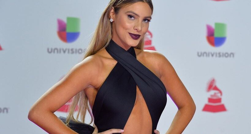 How to Contact Lele Pons : Phone Number, Email Address, Whatsapp, House Address
