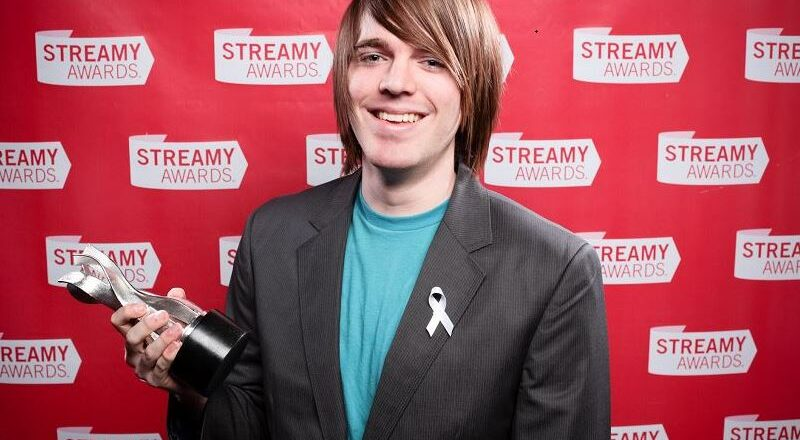 How to Contact Shane Dawson : Phone Number, Email Address, Whatsapp, House Address