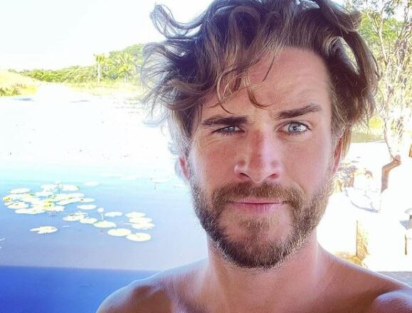 How to Contact Liam Hemsworth : Phone Number, Email Address, Whatsapp, House Address