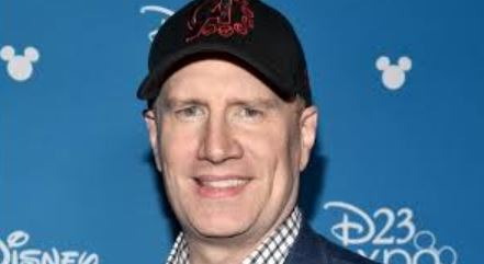 How to Contact Kevin Feige: Phone Number, Email Address, Whatsapp, House Address