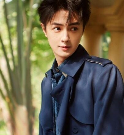 How to Contact Darren Chen: Phone Number, Email Address, Whatsapp, House Address