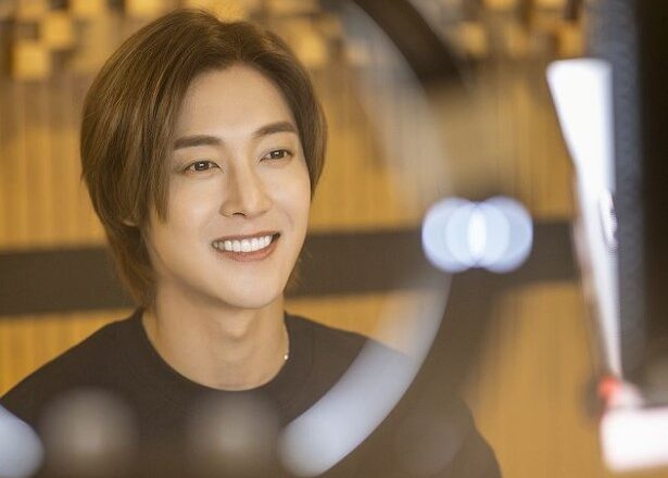How to Contact Kim Hyun Joong: Phone Number, Email Address, Whatsapp, House Address
