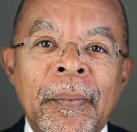 How to Contact Henry Louis Gates : Phone Number, Email Address, Whatsapp, House Address