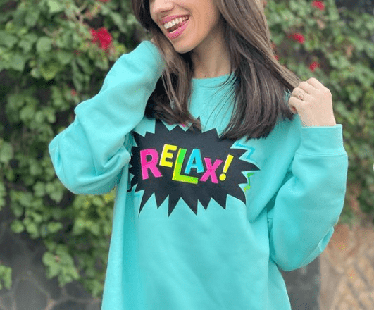 How to Contact Colleen Ballinger : Phone Number, Email Address, Whatsapp, House Address
