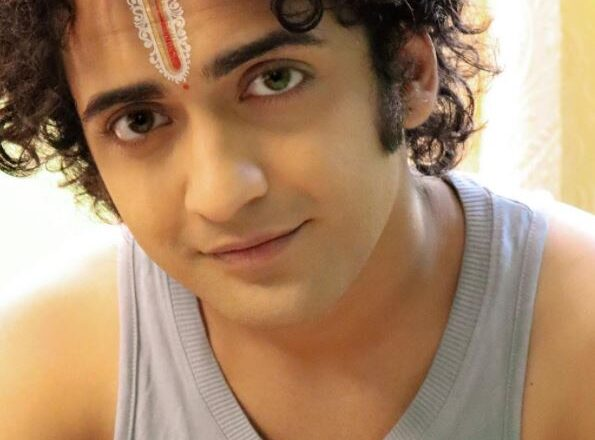 How to Contact Sumedh Vasudev Mudgalkar: Phone Number, Email Address, Whatsapp, House Address