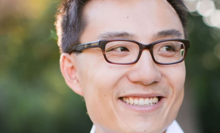 How to contact ceo of Doordash: Tony Xu Phone Number, Email Address, Whatsapp, House Address