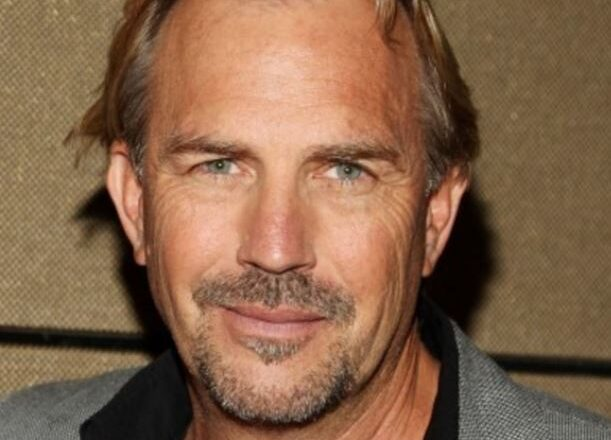 How to Contact Kevin Costner: Phone Number, Email Address, Whatsapp, House Address