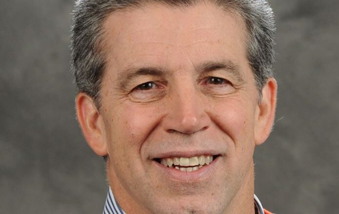 How to contact CEO of Home Depot: Craig Menear Phone Number, Email Address, Whatsapp, House Address