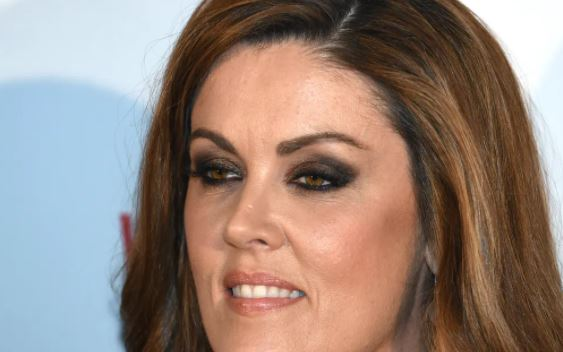How to Contact Peta Credlin : Phone Number, Email Address, Whatsapp, House Address