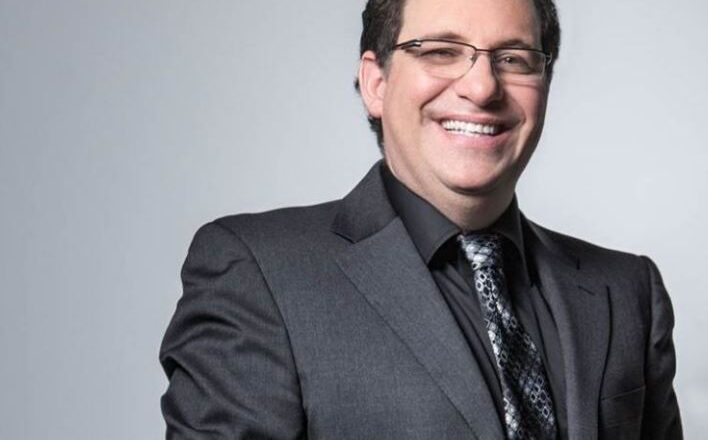 How to Contact Kevin Mitnick : Phone Number, Email Address, Whatsapp, House Address