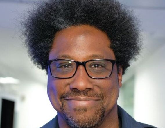 How to Contact W. Kamau Bell : Phone Number, Email Address, Whatsapp, House Address