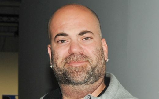 How to Contact Paul Rosenberg : Phone Number, Email Address, Whatsapp, House Address