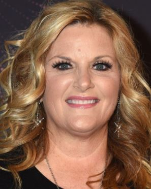 How to Contact Trisha Yearwood : Phone Number, Email Address, Whatsapp, House Address