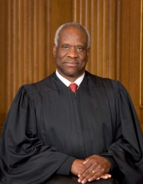 How to Contact Clarence Thomas : Phone Number, Email Address, Whatsapp, House Address