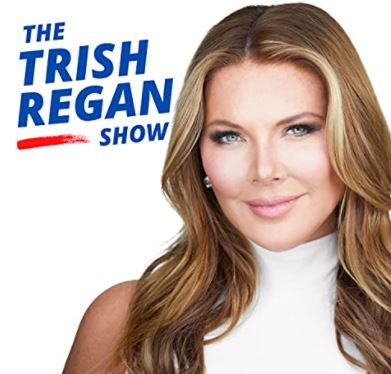 How to Contact Trish Regan : Phone Number, Email Address, Whatsapp, House Address