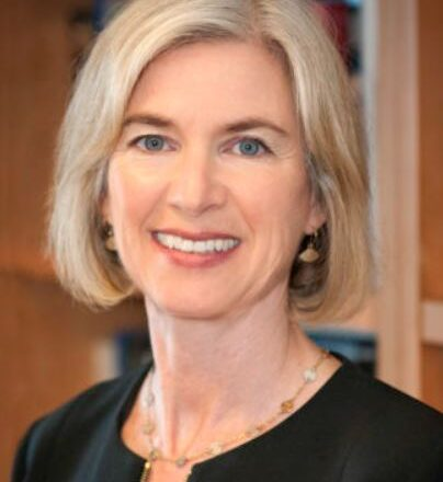 How to Contact Jennifer Doudna : Phone Number, Email Address, Whatsapp, House Address