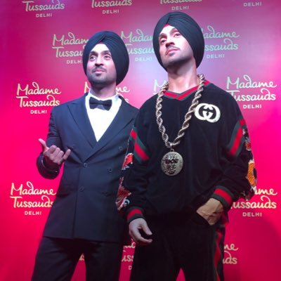 How to Contact Diljit Dosanjh: Phone Number, Email Address, Whatsapp, House Address