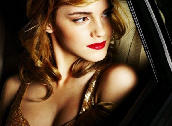 How to Contact Emma Watson: Phone Number, Email Address, Whatsapp, House Address