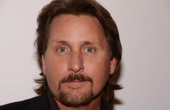 How to Contact Emilio Estevez: Phone Number, Email Address, Whatsapp, House Address