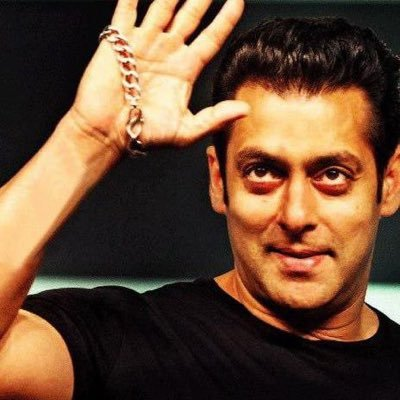 How to Contact Salman Khan: Phone Number, Email Address, Whatsapp, House Address