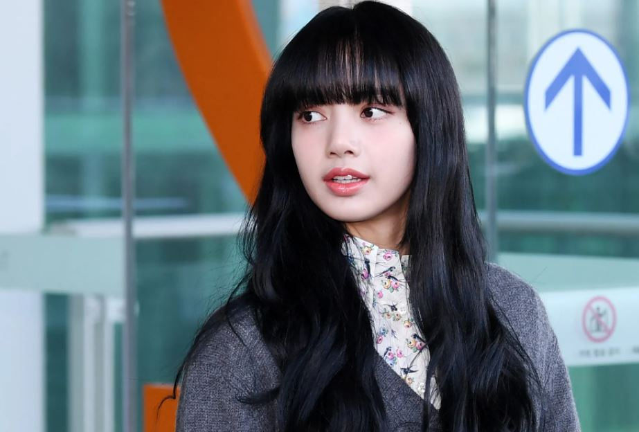 Lisa Blackpink Phone Number and Contact details