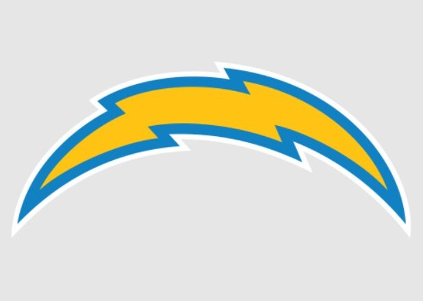 How to Contact Los Angeles Chargers: Phone Number, Fanmail Address, Email Address, Whatsapp, House Address