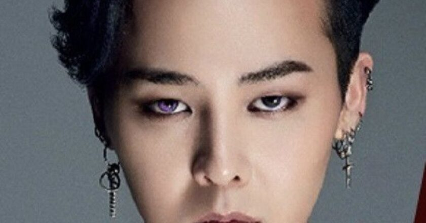 How to Contact G-Dragon: Phone Number, Email Address, Whatsapp, House Address