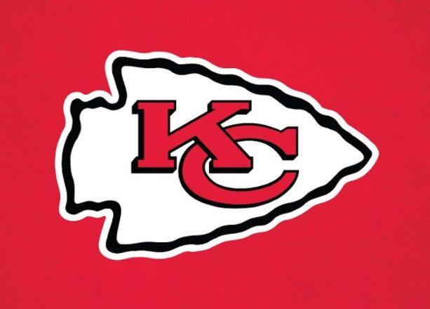 How to Contact Kansas City Chiefs: Phone Number, Fanmail Address, Email Address, Whatsapp, House Address
