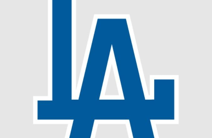 How to Contact Los Angeles Dodgers: Phone Number, Fanmail Address, Email Address, Whatsapp, House Address