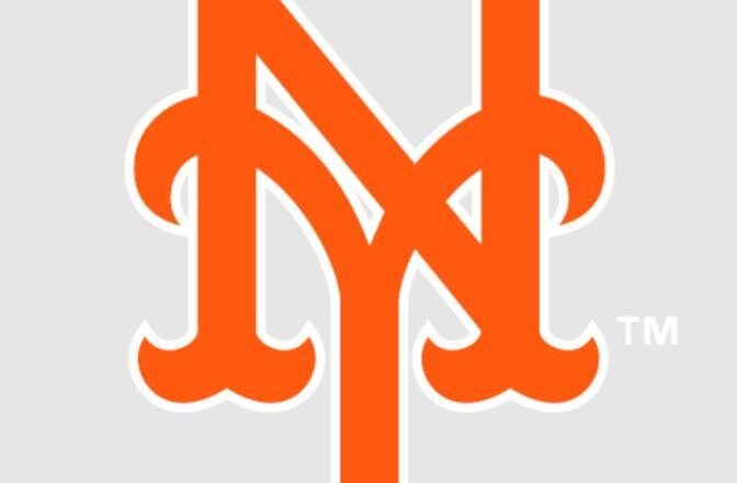 How to Contact New York Mets: Phone Number, Fanmail Address, Email Address, Whatsapp, House Address