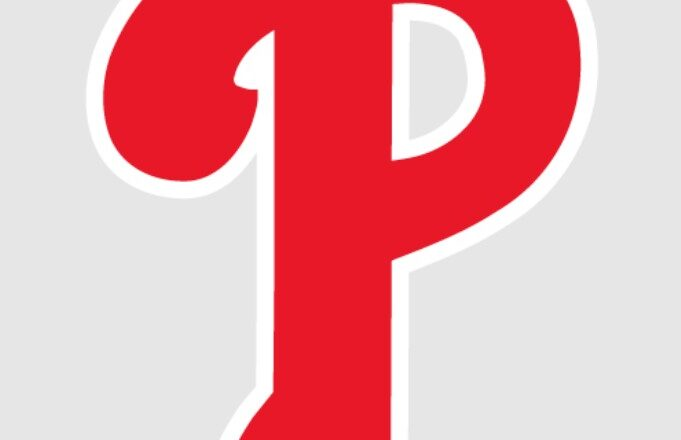 How to Contact Philadelphia Phillies: Phone Number, Fanmail Address, Email Address, Whatsapp, House Address