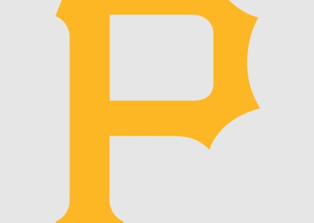 How to Contact Pittsburgh Pirates: Phone Number, Fanmail Address, Email Address, Whatsapp, House Address