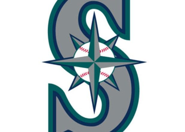How to Contact Seattle Mariners: Phone Number, Fanmail Address, Email Address, Whatsapp, House Address