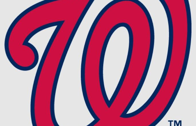 How to Contact Washington Nationals: Phone Number, Fanmail Address, Email Address, Whatsapp, House Address