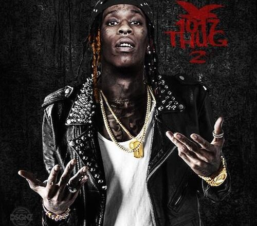 How to Contact Young Thug: Phone Number, Email Address, Whatsapp, House Address
