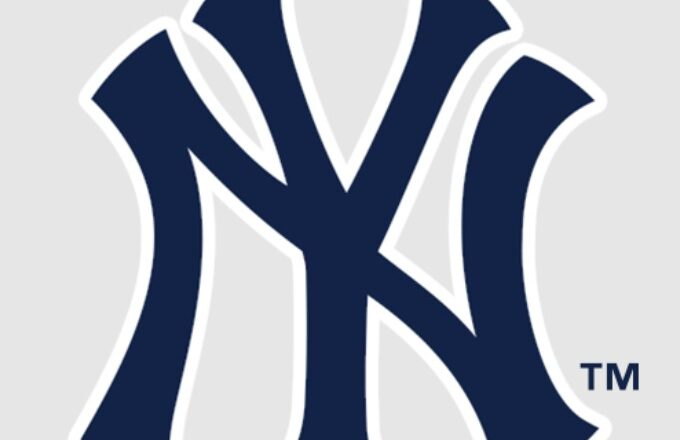 How to Contact New York Yankees: Phone Number, Fanmail Address, Email Address, Whatsapp, House Address